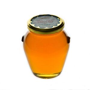 Květový med – 450 g