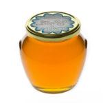 Květový med – 750 g