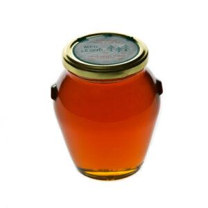 Lesní med – 450 g