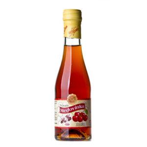 Medovinka Cherry 0,2 l