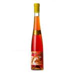Medovinka Cherry 0,5 l