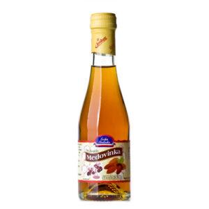 Medovinka Mandlová 0,2 l
