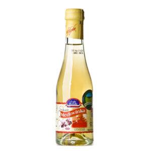 Medovinka Original 0,2 l