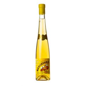 Medovinka Original 0,5 l