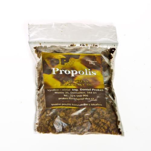 Propolis 10g